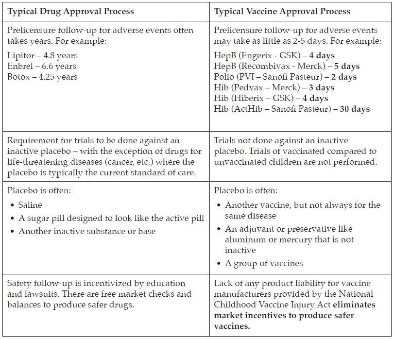 03-13-VSP-Chart-1