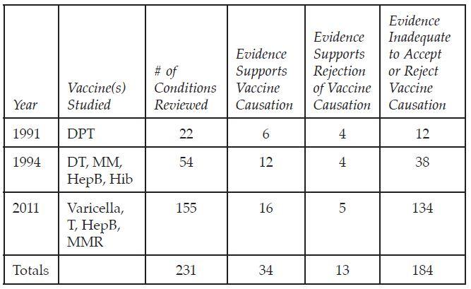 03-13-VSP-Chart-2