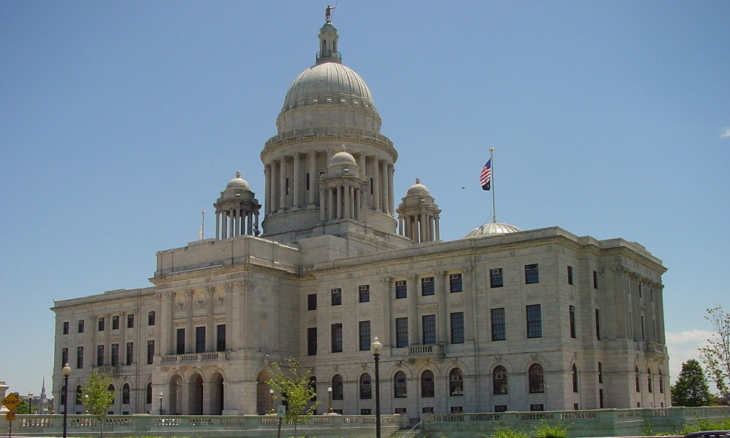 Pharmaceutical Companies In Rhode Island