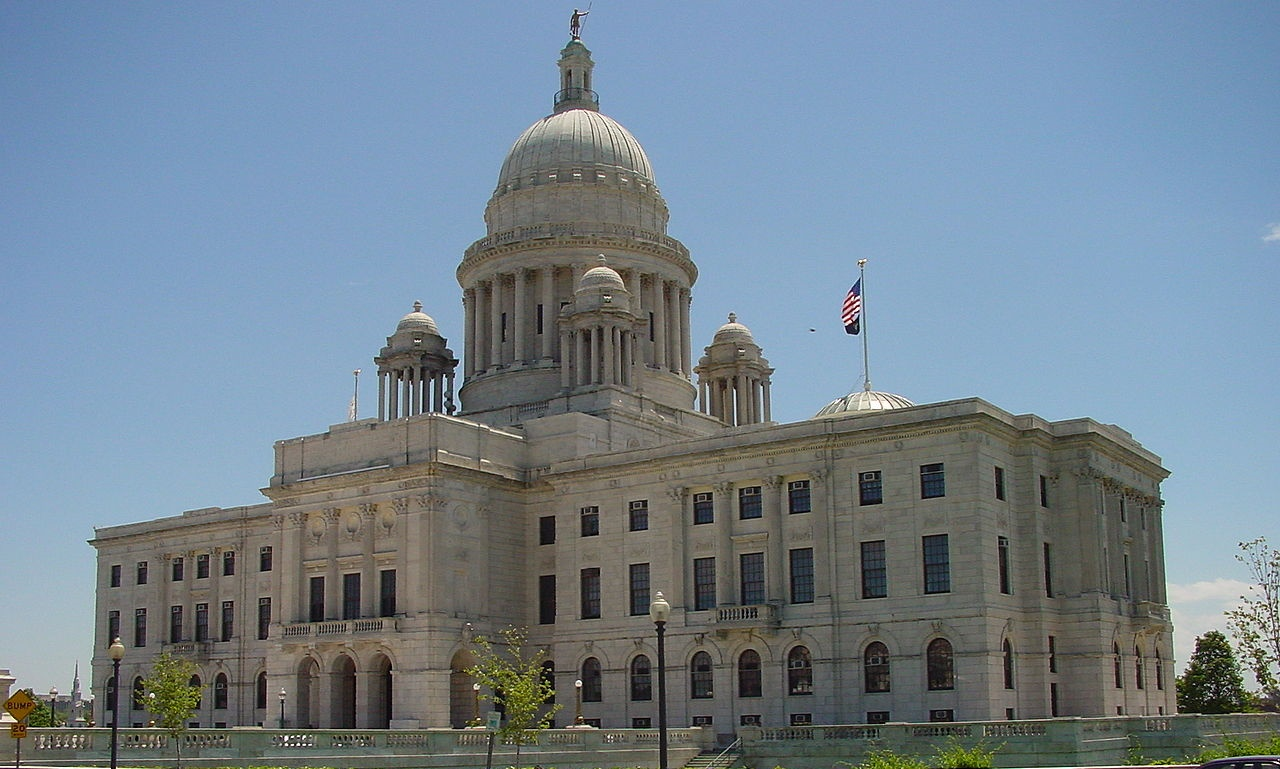 Rhode_Island_State_Capitol