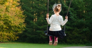 childhood-cancers-autism-and-environmental-toxins-300x156