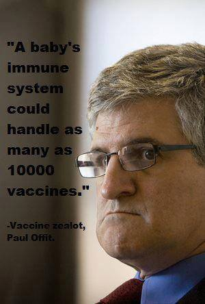 offit-10000-vaccines