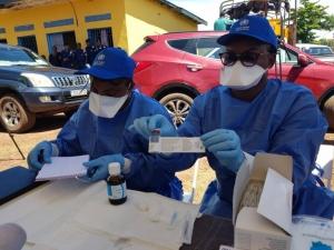 Congo-Ebola-WHO-vaccine-300x225