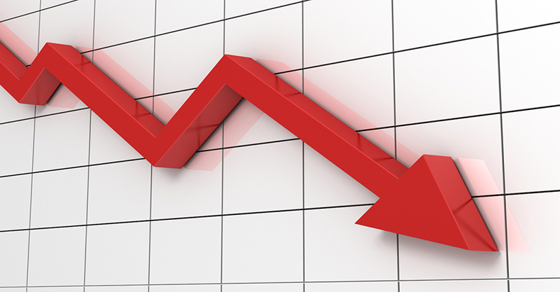 06-19-Red-Arrow-Downward-Trend_Featured_Image