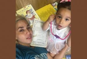 Aniya-and-Anita-Vasquez-is-it-the-last-visit-7-16-2018-FB-300x204