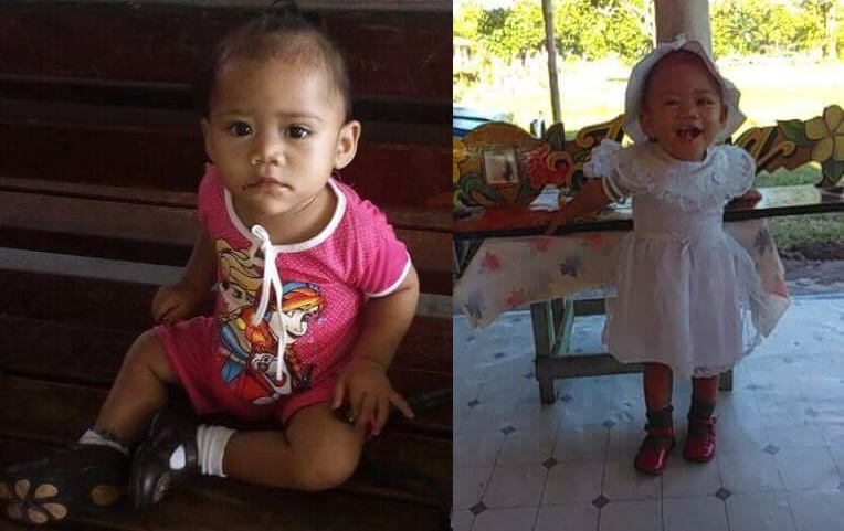 Nurses Plead Guilty to Manslaughter over 2 Babies Who Died from Forced MMR Vaccines Samoa-babys-mmr-death