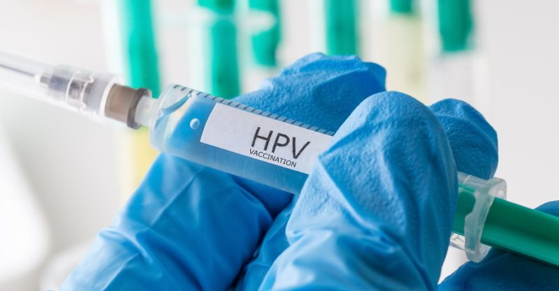 HPV Vaccine Scandal Affects Cochrane Biased Review as Critics Speak Out in BMJ HPV-Vaccine-High-Res-800x417