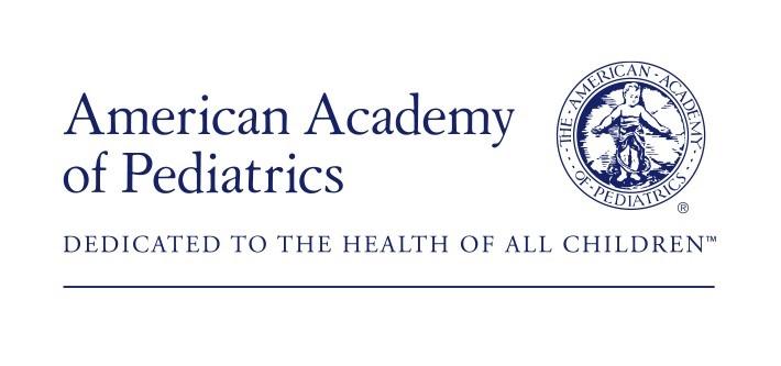 AAP-Logo-FB