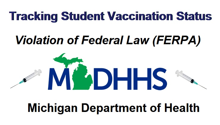 Michigan_Department_of_Health_and_Human_Services_tracking-student-vaccination-status