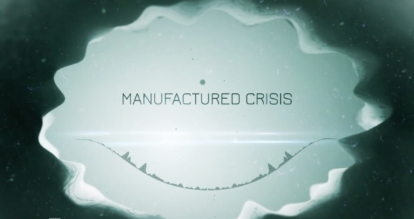 manufactured-crisis-film-still-2