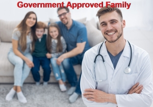 government-approved-family-300x210