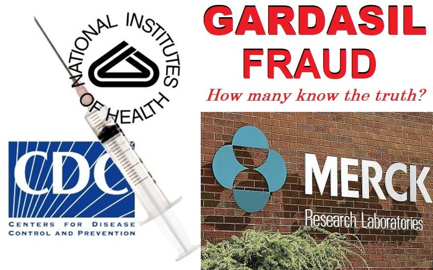FRAUD-Merck-Gardasil2