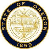 Lawmakers, Doctors, Attorneys and Oregon Public Oppose Secretive Bill to Force All Vaccines on Oregon Children Oregon-State-Seal