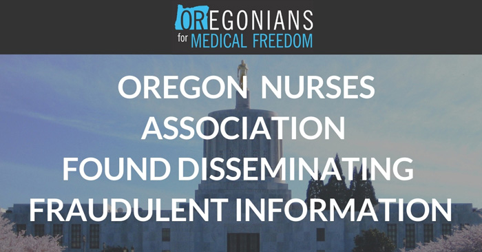 2Oregonians-for-Medical-Freedom-Oregon-Nurses-Association-Cease-and-Desist-HB-3063-700-V2