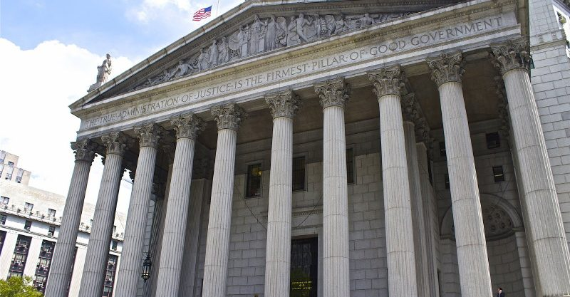 07-09-19-NY-Supreme-Court-Featured-Image-800x417