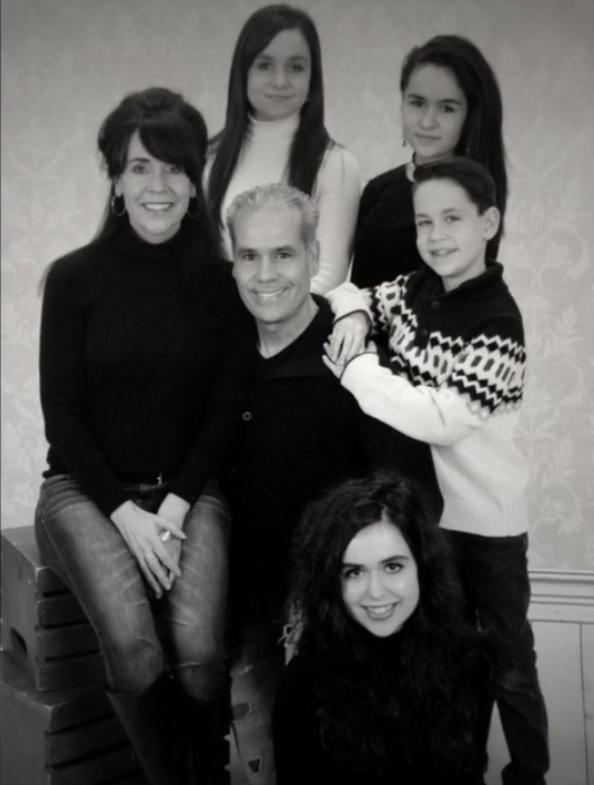 Araujo family