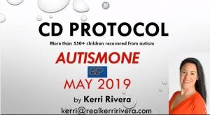 CD-protocol-Kerri-Rivera-300x165