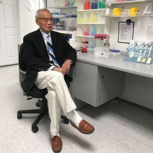 Dr.-Sin-Hang-Lee