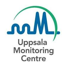 Uppsala-Monitoring-Centre