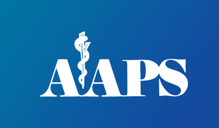 U.S. Congressman Adam Schiff Sued by Physicians Group for Censoring Vaccine Debate